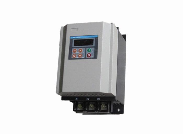 低壓高壓軟啟動器