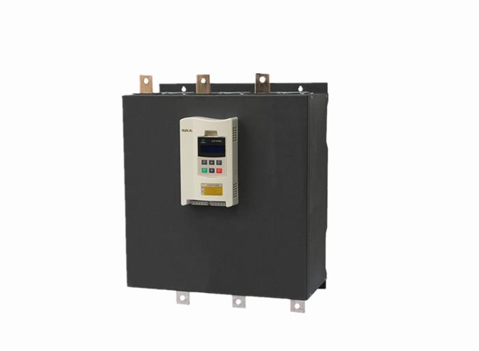 在線高壓軟啟動器(185-280KW)