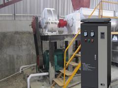 电机软起动器风机压缩机负载