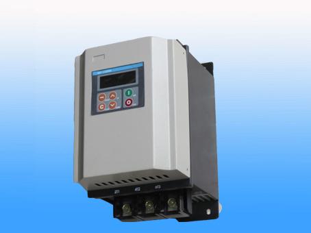 低壓軟啟動器