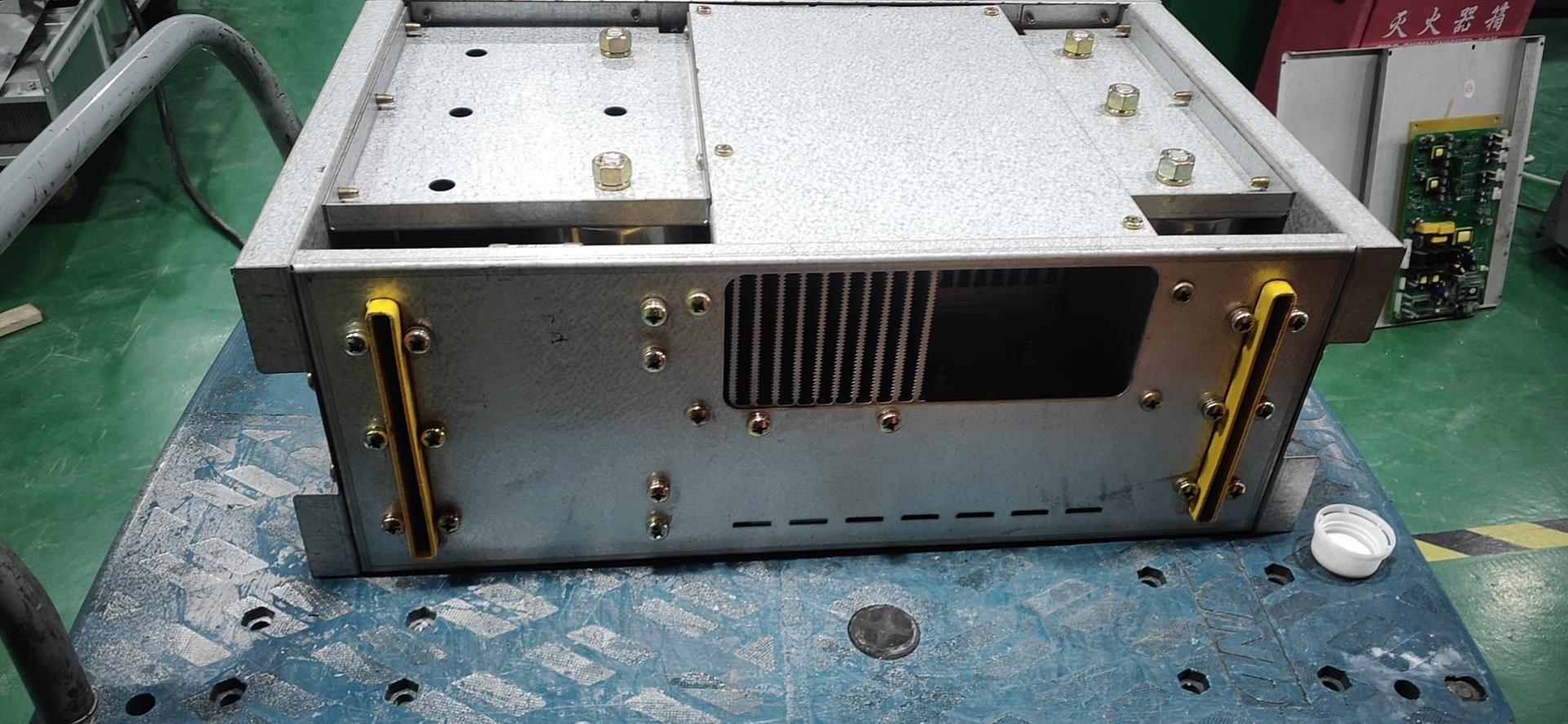 功率單元RX-PU-690/47-5C