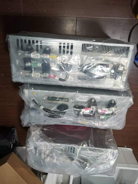英威騰高壓變頻器配件